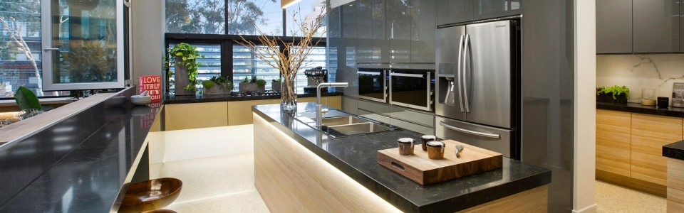 Tech-savvy home renovations: the 4 biggest myths with new technology