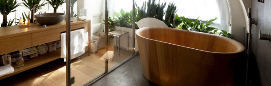 Sustainable design: The 3 biggest mistakes in today's homes