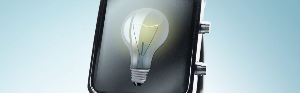 'Smart' Light Bulbs: A Gimmick Or Are They Actually Useful?